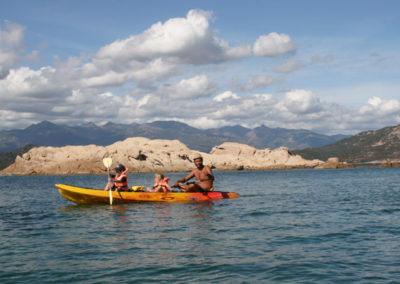 kayak-corsica00