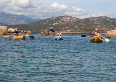 kayak-corsica01