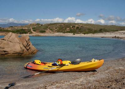 kayak-corsica10