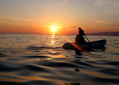 kayak-corsica15