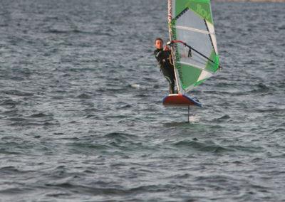 windfoil-corse04