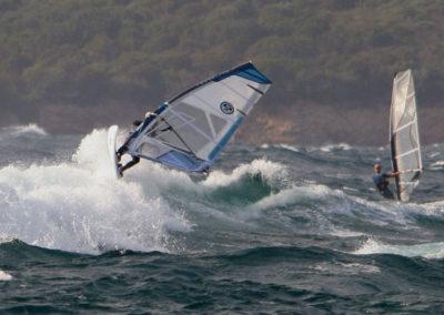 windsurf-bonifacio-corsica37