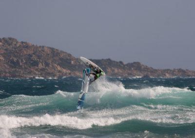 windsurf-corse09