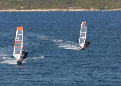 windsurf-corse22