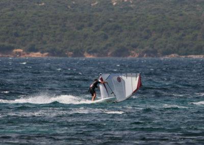 windsurf-corse29
