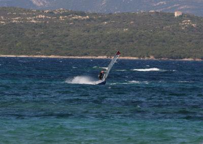 windsurf-corse36