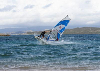 windsurf-corse48