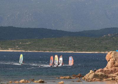 windsurf-corse67