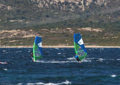 windsurf-corse74