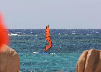 windsurrf-corse14