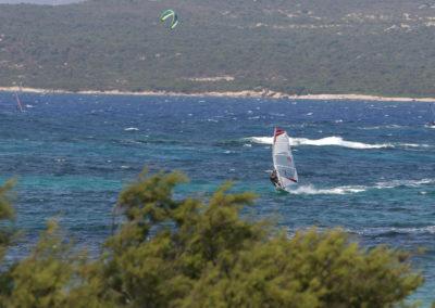 windsurrf-corse20