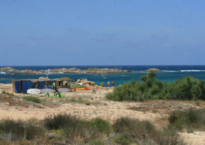 windsurf-corse116