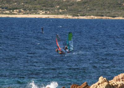 windfoil.bonifacio22
