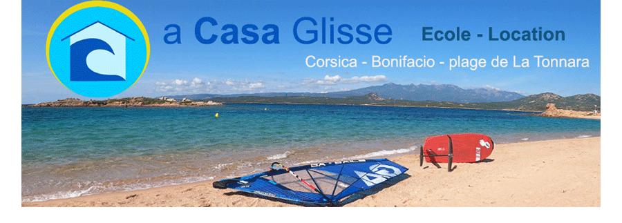 Ecole de windsurf windfoil location kayak paddle bouée tractée